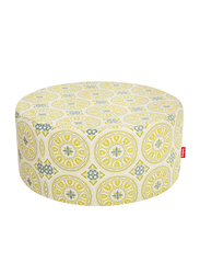 Fatboy Pfffh Indoor Pouf, Green