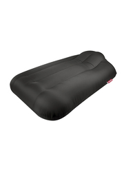 Fatboy Lamzac XXXL Outdoor Bean Bags, Black