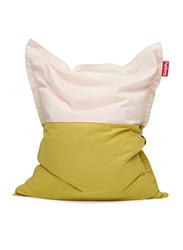 Fatboy Slim Pop Bean Bag, Blossom Yellow