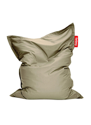 Fatboy Orginal Outdoor Bean Bags, Sandy Taupe
