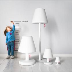 Fatboy Edison Grand Table Lamp, White
