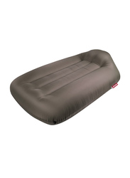 Fatboy Lamzac L Outdoor Bean Bag, Taupe