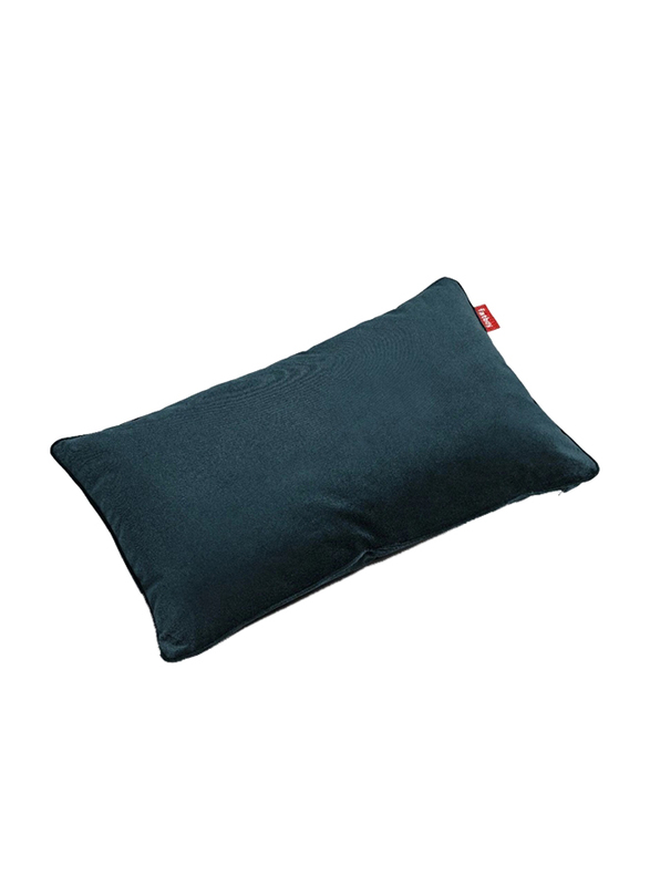 Fatboy King Indoor Pillow, Petrol