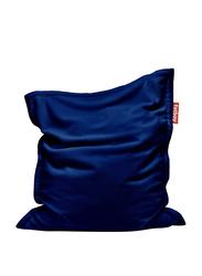 Fatboy Slim Teddy Bean Bag, Royal Blue