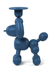 Fatboy Can-Dolly Candle Holder, Grey Blue