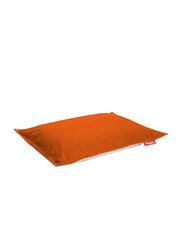 Fatboy Floatzac Indoor/Outdoor Bean Bags, Orange