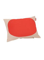 Fatboy Pop Indoor Pillow, Poppy Orange
