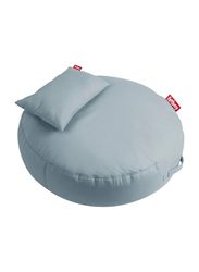 Fatboy Pupillow Indoor/Outdoor Bean Bags, Mineral Blue