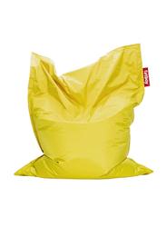 Fatboy Original Nylon Indoor Bean Bags, Yellow