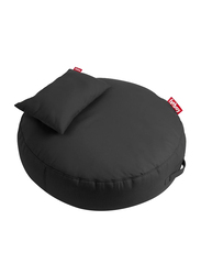 Fatboy Pupillow Indoor/Outdoor Bean Bags, Anthracite