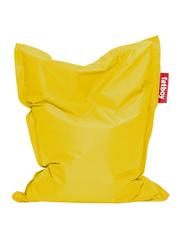 Fatboy Junior Indoor Bean Bag, Yellow