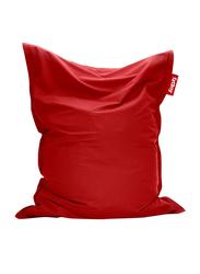 Fatboy Orginal Outdoor Bean Bags, Red