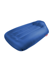 Fatboy Lamzac L Outdoor Bean Bag, Petrol