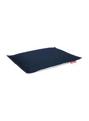 Fatboy Floatzac Indoor/Outdoor Bean Bags, Navy Blue