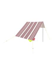 Fatboy Miasun Garden & Beach Tent, Dundee