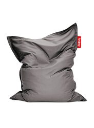 Fatboy Orginal Outdoor Bean Bags, Grey