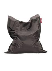 Fatboy Original Nylon Indoor Bean Bags, Grey