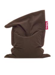 Fatboy Junior Indoor Stonewashed Bean Bag, Brown