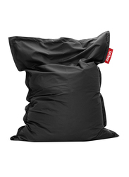 Fatboy Orginal Outdoor Bean Bags, Black