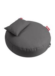 Fatboy Pupillow Indoor/Outdoor Bean Bags, Grey