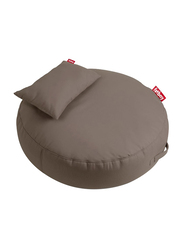 Fatboy Pupillow Indoor/Outdoor Bean Bags, Sandy Taupe