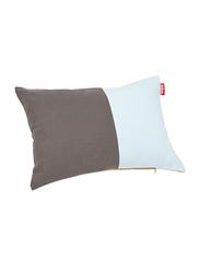 Fatboy Pop Indoor Pillow, Hazel Brown
