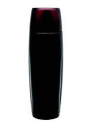 RoyalFord 500ml Stainless Steel Vacuum Bottle, RF7608, Brown