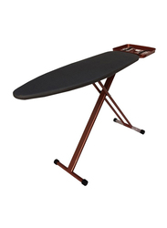 RoyalFord Mesh Ironing Board, RF9654, Brown