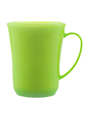 RoyalFord Acrylic Water Cup, RF6209, Green