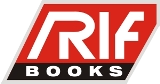 Emarat Books