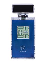 Ruky Perfumes Dutch Blue Edition 80ml EDP for Men