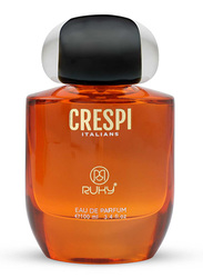 Ruky Perfumes Crespi 100ml EDP Unisex