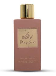 Ruky Perfumes Shayoud 65ml EDP Unisex