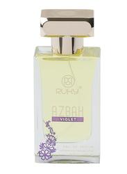 Ruky Perfumes Azbath Violet 50ml EDP for Women