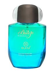Ruky Perfumes Breeze 100ml EDP for Women