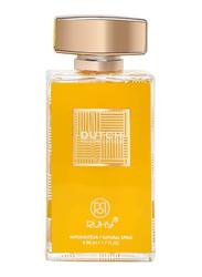 Ruky Perfumes Dutch Yellow Edition 80ml EDP Unisex