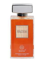 Ruky Perfumes Dutch Orange Edition 80ml EDP Unisex