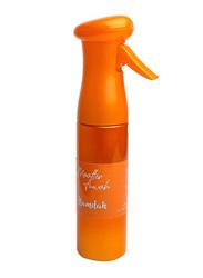 Ruky Perfumes Hamdah Air Freshener, 350ml