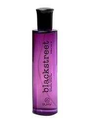 Ruky Perfumes Blackstreet 30ml EDP Men