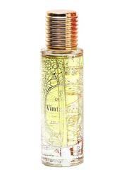 Ruky Perfumes Vintage Lady 30ml EDP for Women
