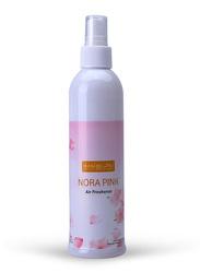 Ruky Perfumes Nora Pink Air Freshener, 150ml