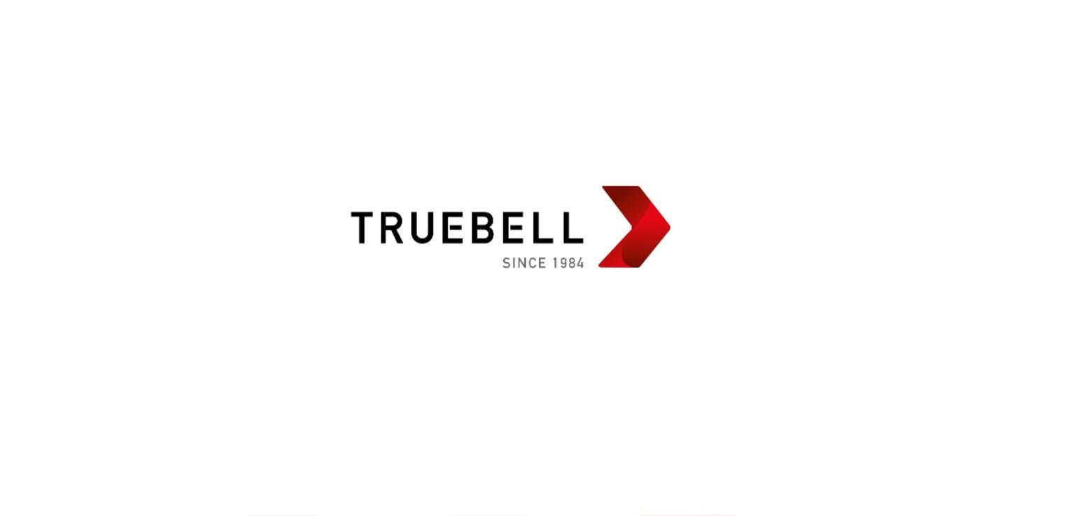 Truebell