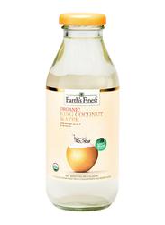 Earth's Finest Organic King Coconut Water, 360ml