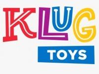 KlugToys