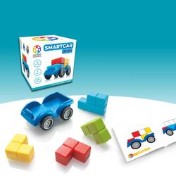 Smartgames Smart Car Mini