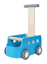 Plantoys 5719 Van Walker Toy
