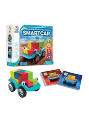 Smartgames 5X5 Smart Car