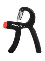 Winmax Adjustable Hand Grip, WMF55072, Black