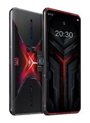 Telo Gamez Lenovo Legion 512GB Vengeance Red, 16GB RAM, 5G, Dual Sim Smartphone