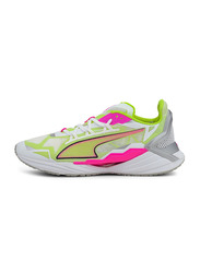 Puma UltraRide Women Running Shoes
